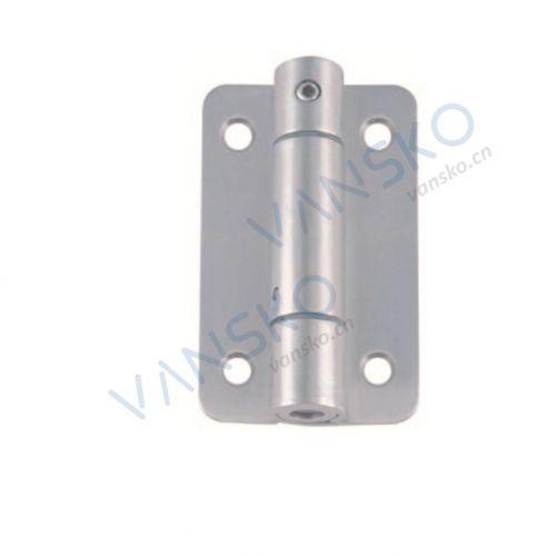 Stainless Steel Bathroom Spring Hinge SS-SA-A03